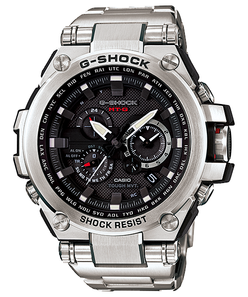 aadfc8a76a MTG-S1000D-1AJF - 製品情報 - G-SHOCK - CASIO